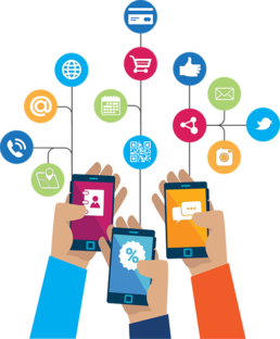 apps4u-apps-for-everything