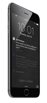 push-notification-phone