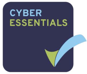Cyber Essentials Certificate Logo