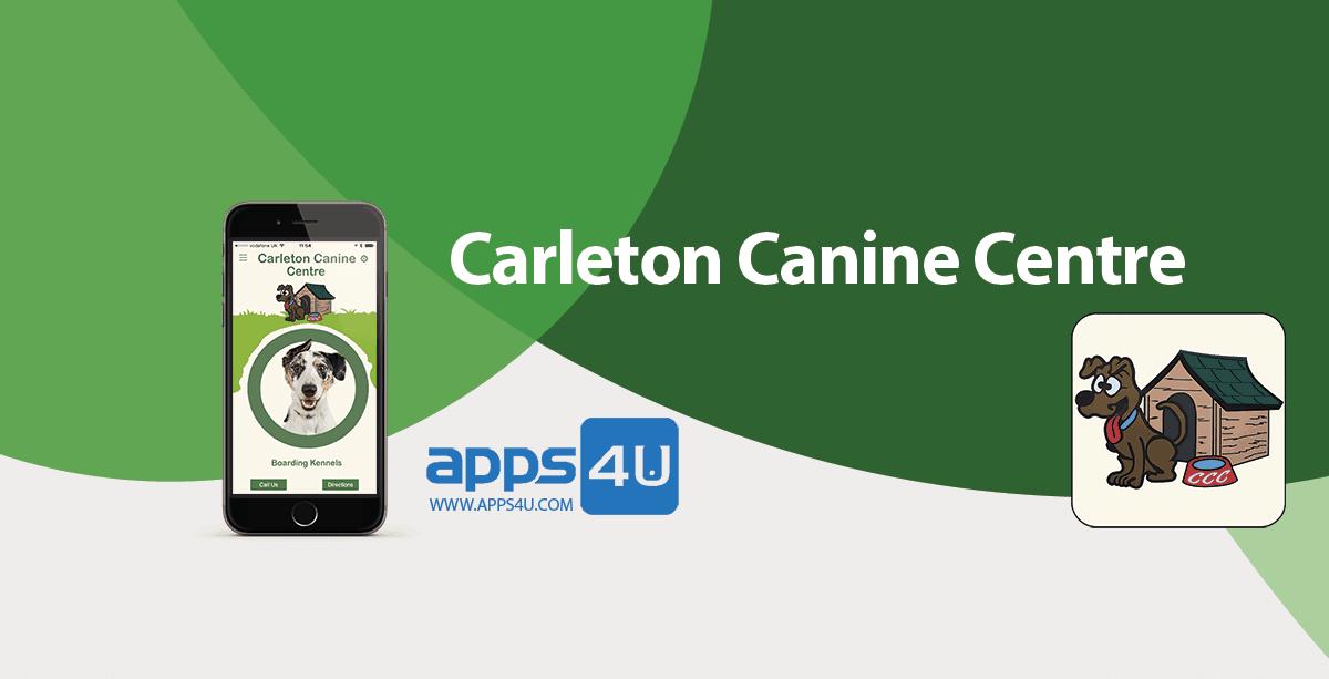 New Mobile App Launch | Apps4U