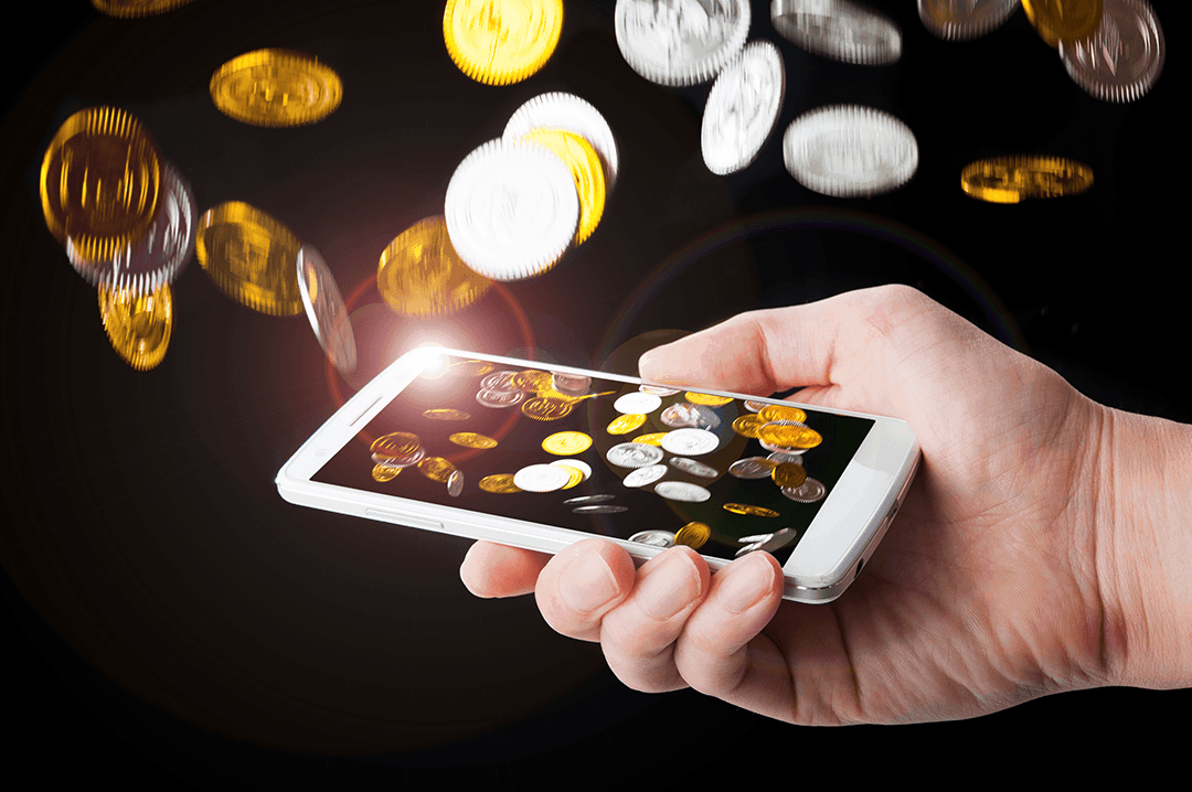 App Business Ideas: 5 Types of Apps That Generate Substantial Profits