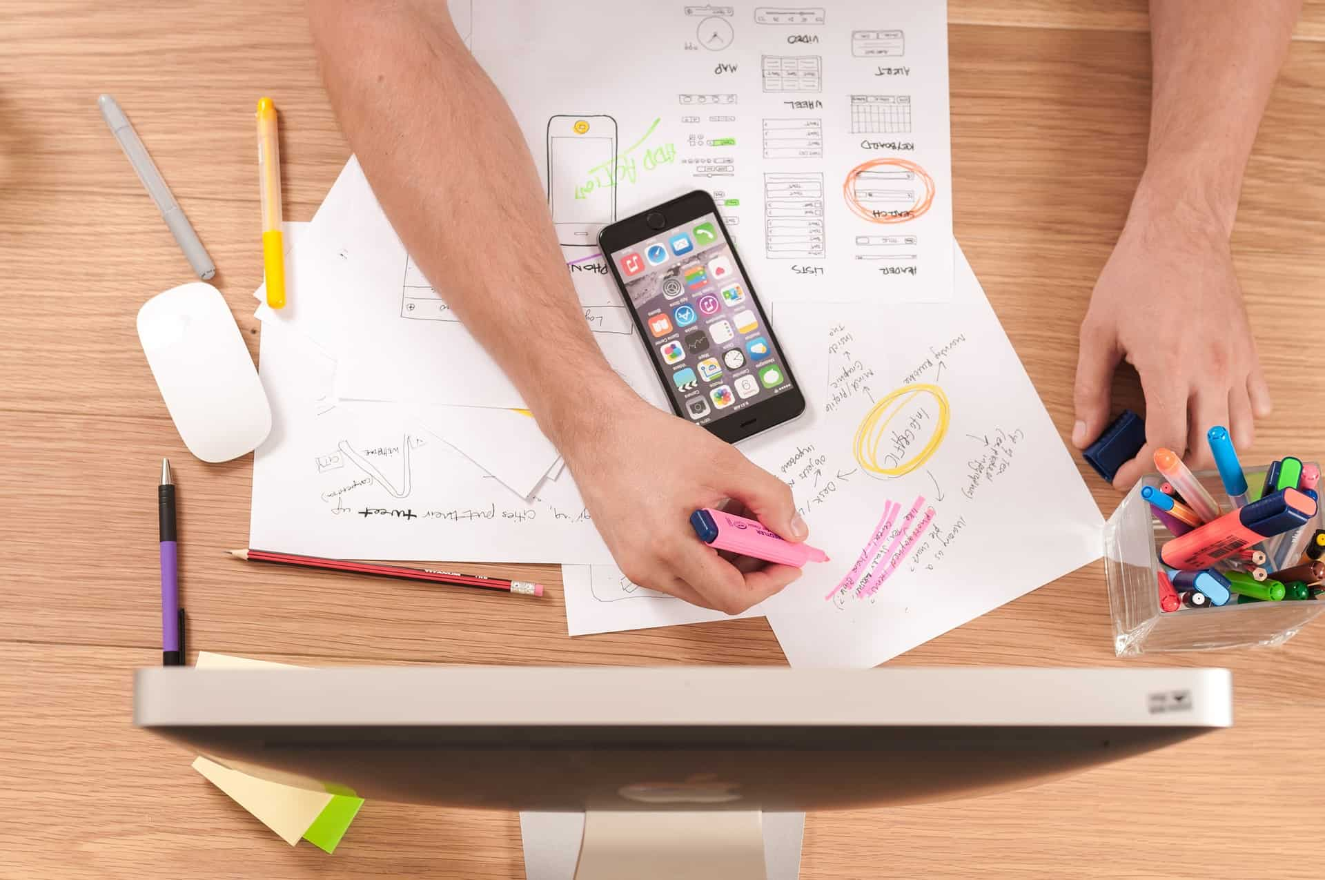 How to Make the Most Out of a Mobile App