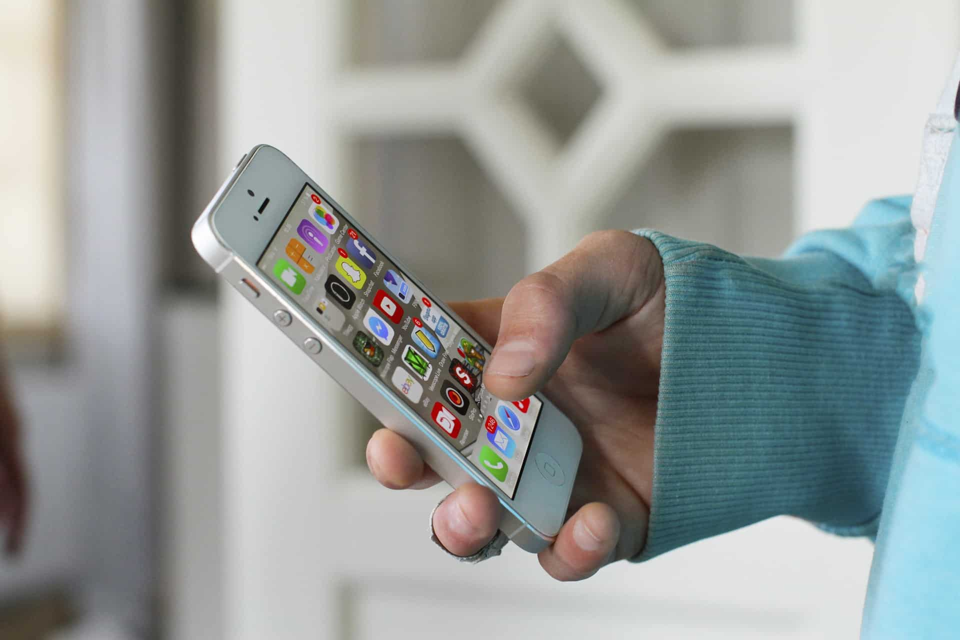 How Loyalty Apps Have Changed The Business Game