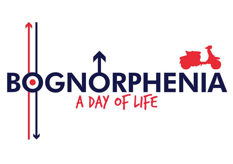 Bognorphenia mobile app developed by Apps4U