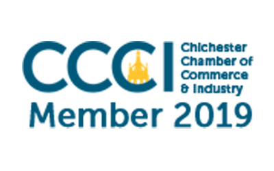 Apps4U join Chichester Chamber of Commerce